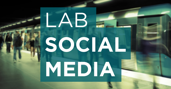 LAB-SOCIAL-MEDIA-PROMO-LP